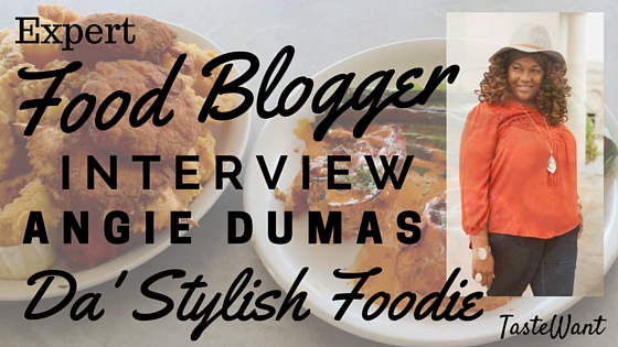 Da-Stylish-Foodie-Blogger-Interview