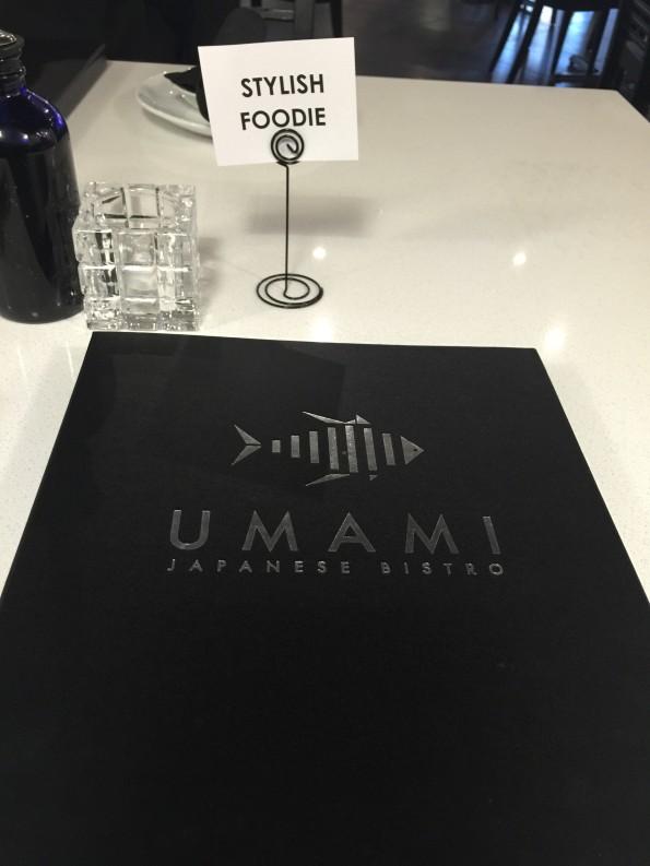 Umami 2