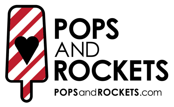 Pops and Rockets