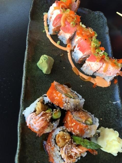 2 sushi copy
