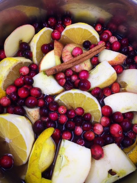 apple-citrus-potpourri