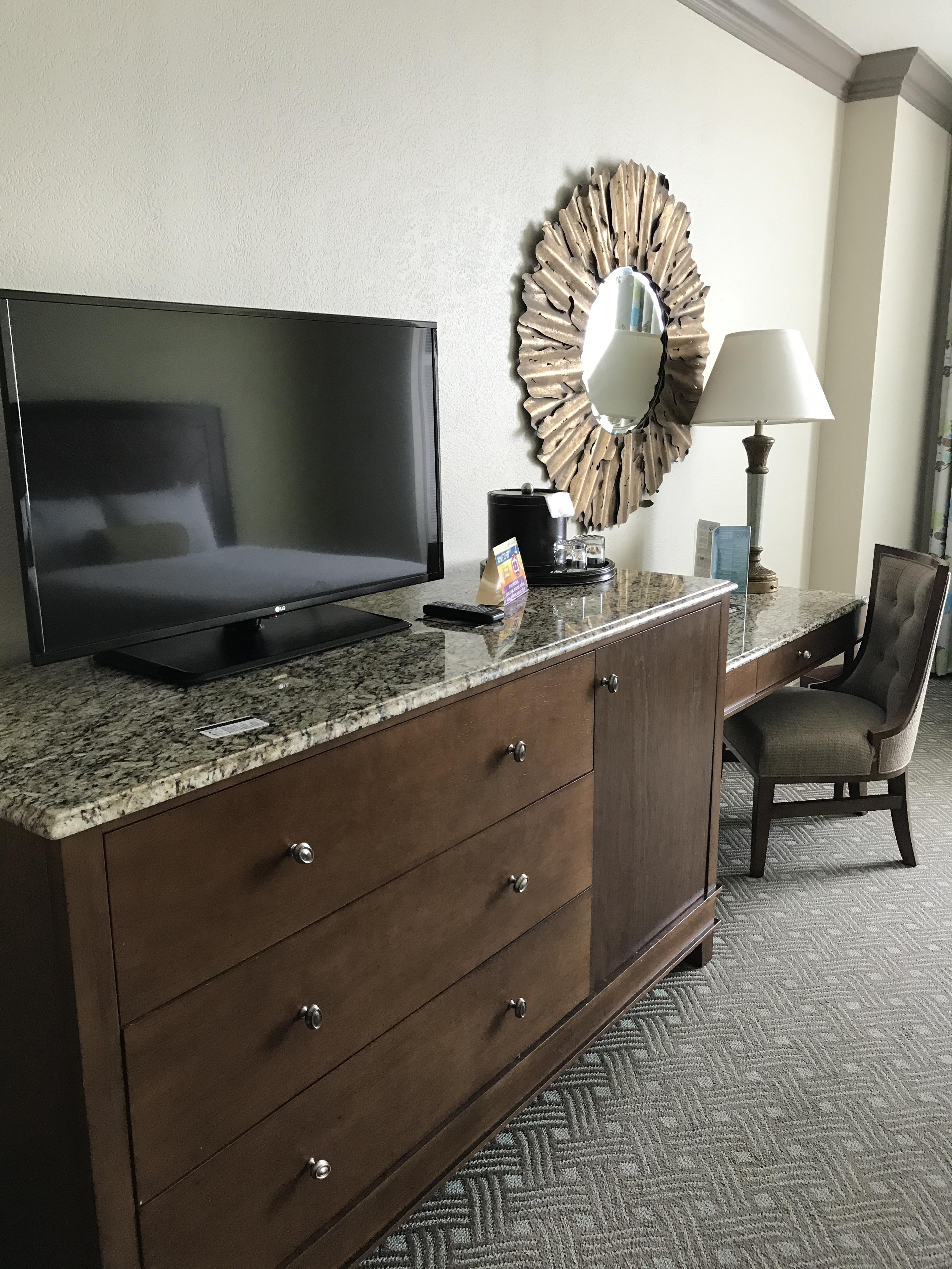 Moody Gardens Hotel & Spa Part I - DA\' STYLISH FOODIE