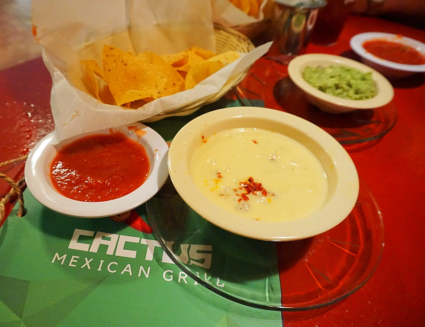 Best Mexican Food In Cypress Texas